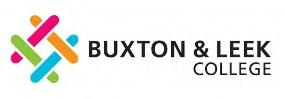 Buxton-leek